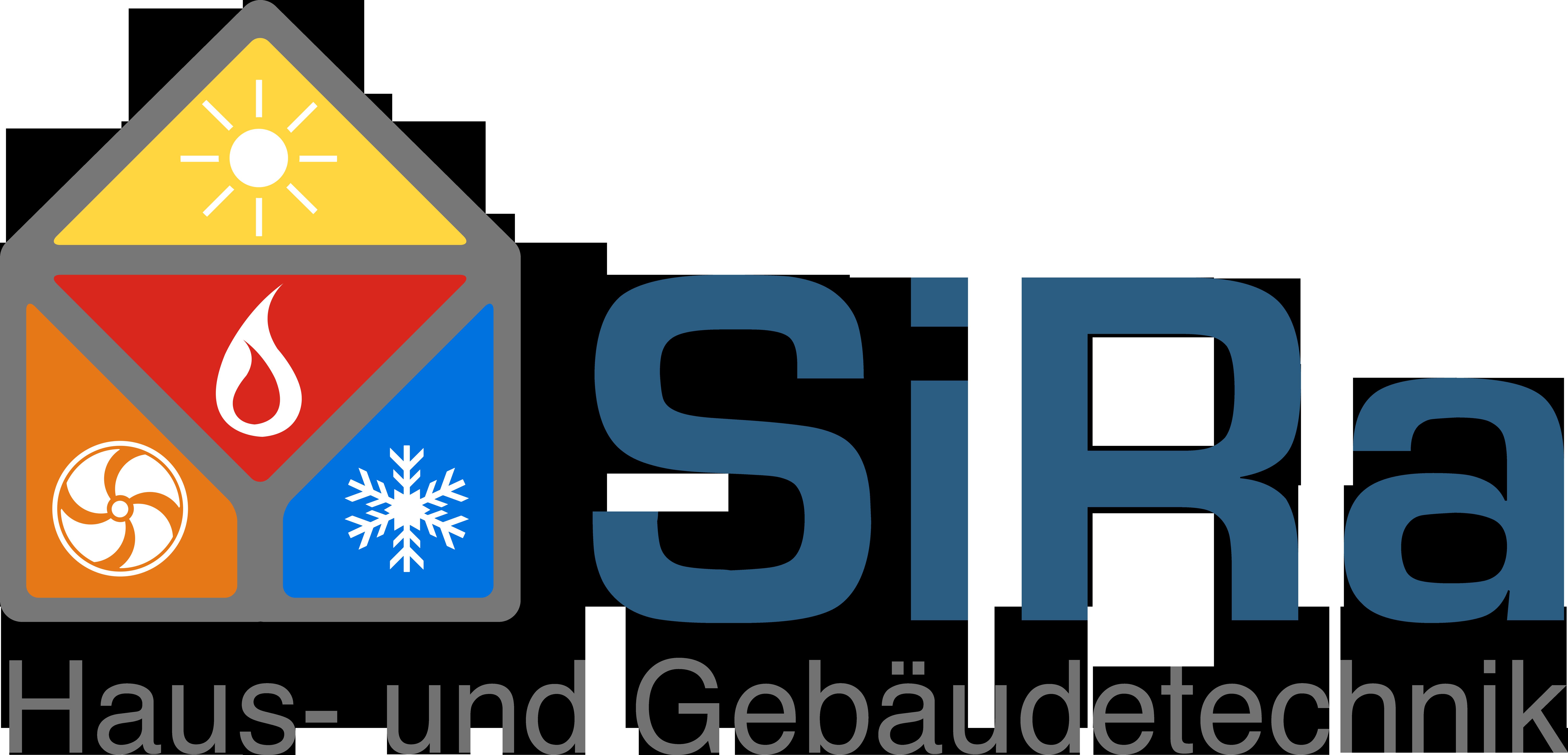 SiRa Haus- und Gebäudetechnik UG (haftungsbeschränkt)